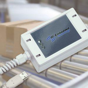 IIOT/Sensor enclosures