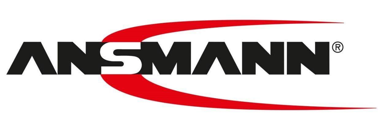 Ansmann-logo