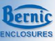 Bernic-logo-150x150